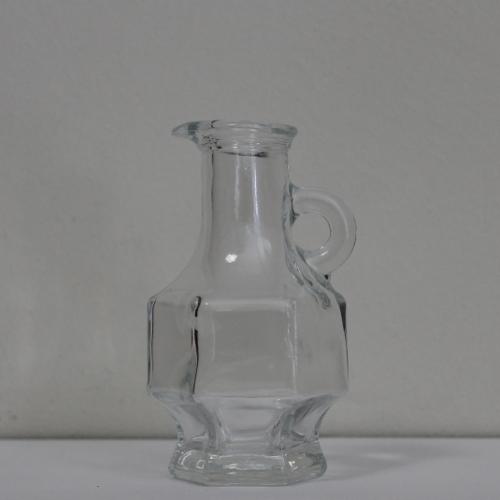 Bottiglie 100 cc
