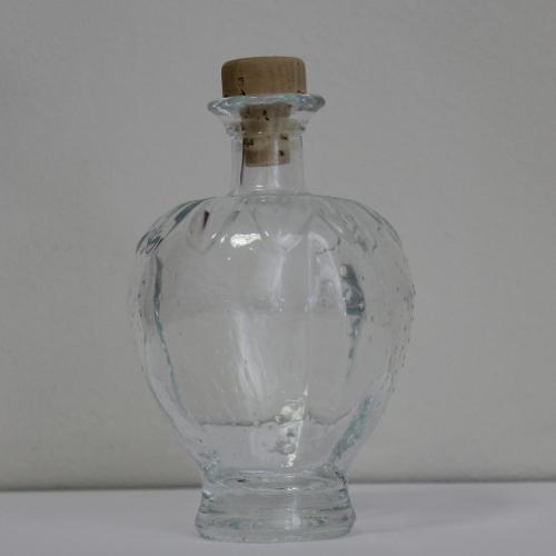 Bottiglie 200 - 250 cc